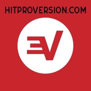 Express VPN 7.9.2 Crack + Activation Code Free Download [2020]