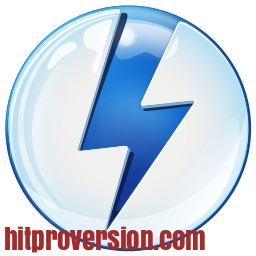 DAEMON Tools Pro 8.3.0.0767 Crack + Serial Key Free Download [2021]