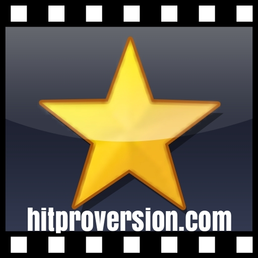 VideoPad Video Editor Pro 8.06 Crack + Keygen Free Download [2020]
