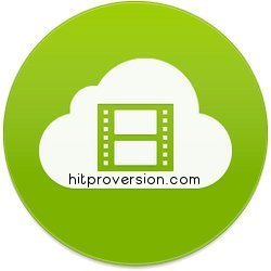 4K Video Downloader 4.9 Crack + Serial Key Free Download [2019]