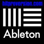 Logo of Ableton Live 10.1 Crack +Torrent Free Download [2019]