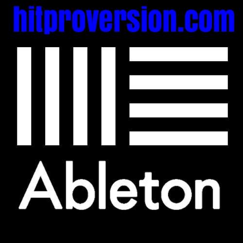 Ableton Live 10.1.14 Crack + Activation Key Free Download {Latest}