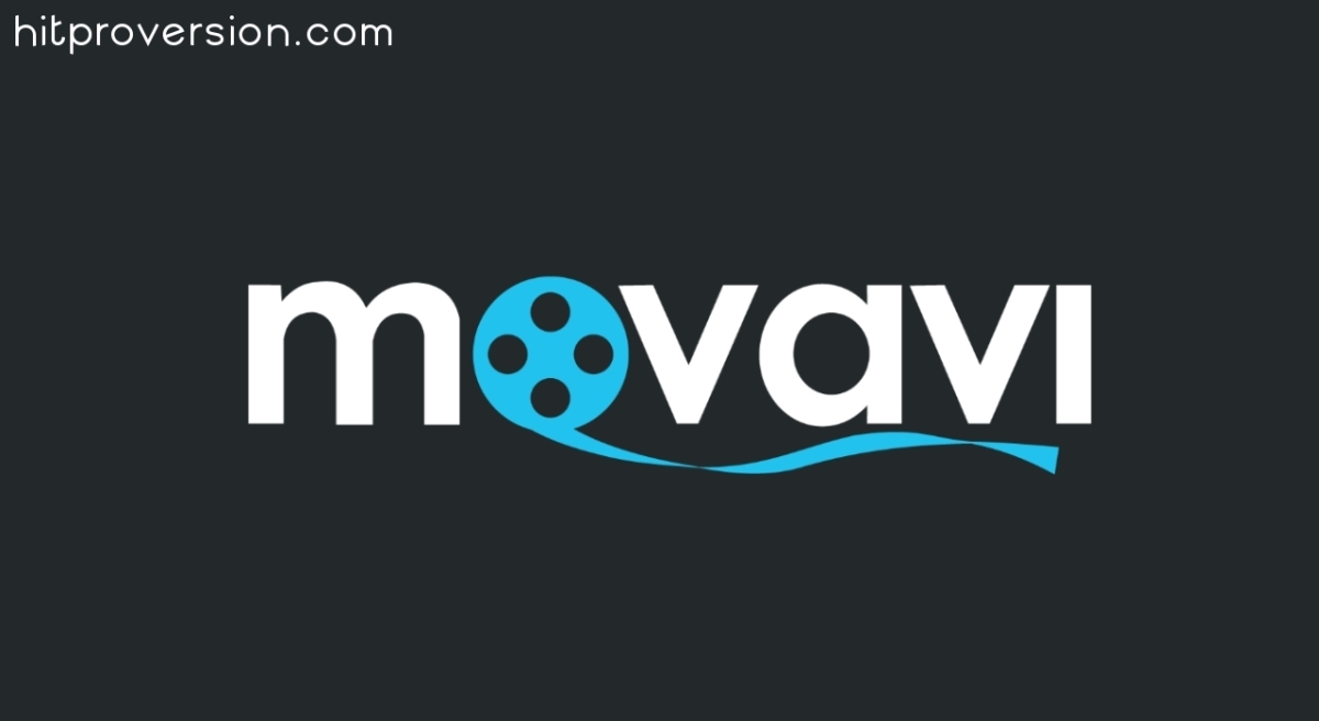 Movavi Video Converter 20.0.1 Crack + Serial Key Free Download [2020]