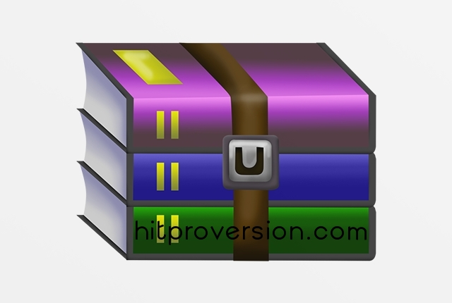 WinRAR Pro 5.90 Crack + License Key Free Download [2020]