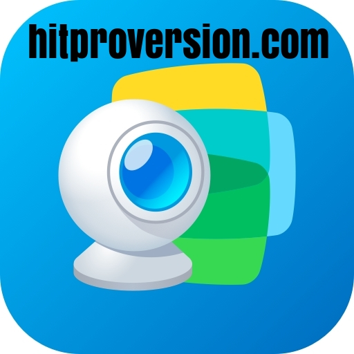 ManyCam Pro 7.1.1 Crack + License Key Free Download [2020]