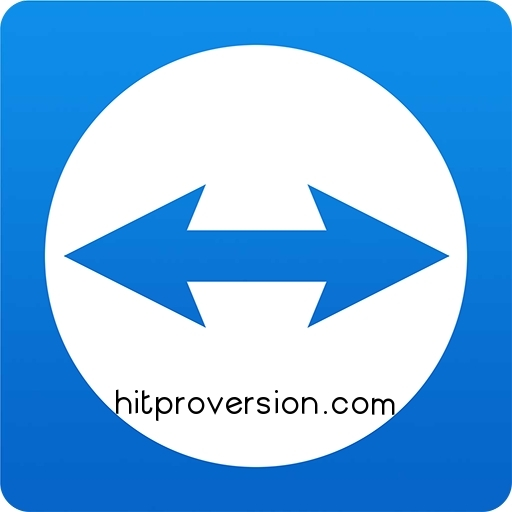 TeamViewer 15.5.6 Crack + License Key Free Download [2020]