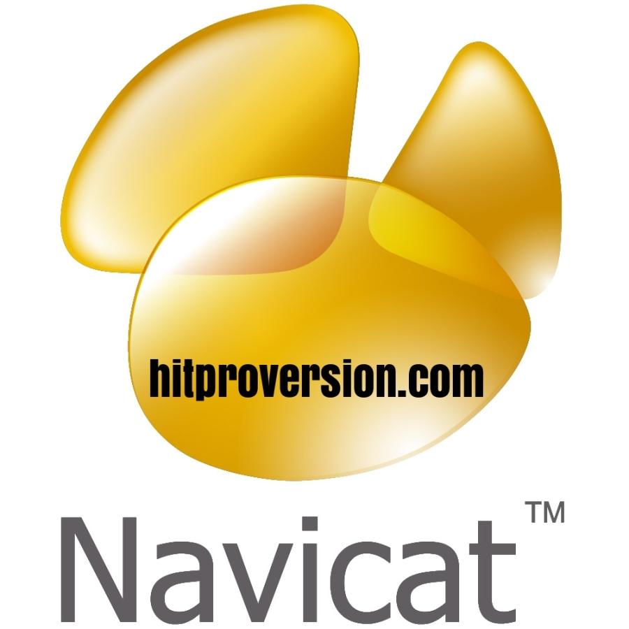 Navicat Premium 12.1.2 Crack + Keygen Free Download [2019]