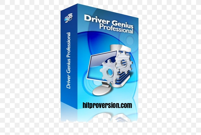 Driver Genius Pro 20.0.0.118 Crack + Keygen Free Download [2020]