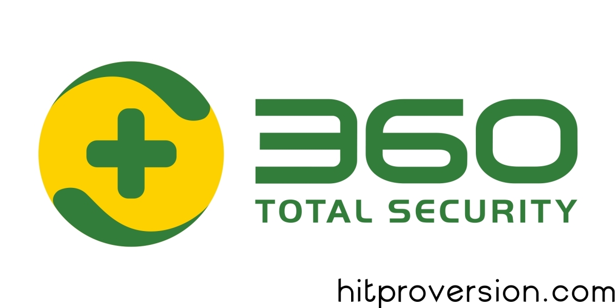 360 Total Security 10.6.0.1335 Crack + Serial Key Free Download [2020]