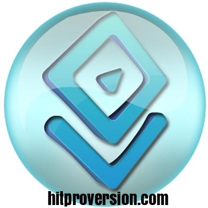Logo of Freemake Video Downloader 3.8.3 Crack + Full Key Free Download [2019]