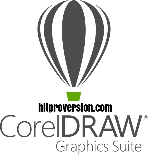 CorelDRAW X7 2020 Crack + Keygen Free Download [Updated]