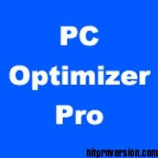 PC Optimizer Pro 2020 Crack + Full Keygen Free Download {Latest}