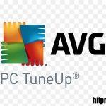 AVG PC TuneUp 2020 Crack + License key Free Download