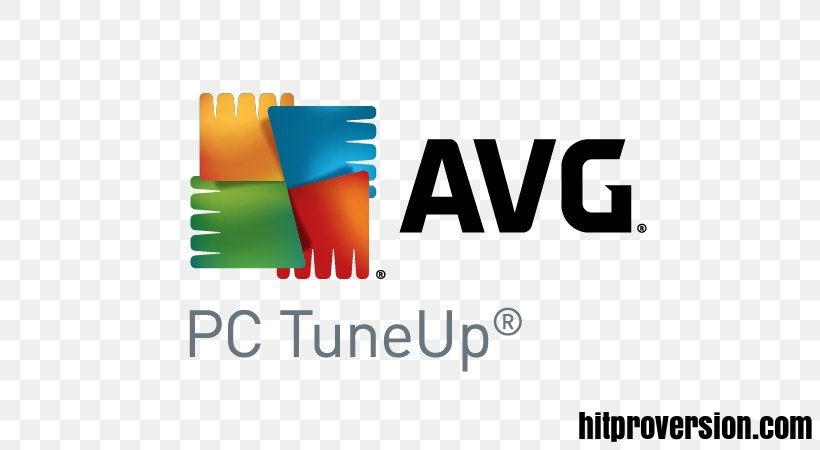 AVG PC TuneUp 2020 Crack + License Key Free Download [Latest]
