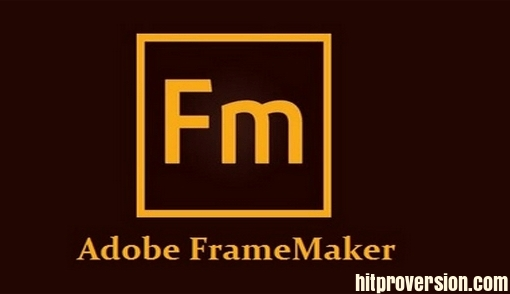 Adobe FrameMaker v15.0.5.838 Crack + Keygen Free Download [2020]