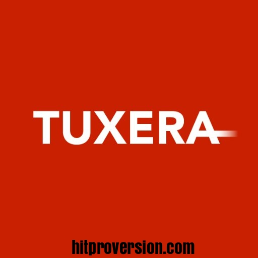 Tuxera NTFS 2020 Crack + License key Free Download [Torrent]