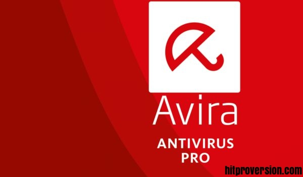 Avira Antivirus Pro v15.0.2004. 1825 Crack + License Key {Latest}