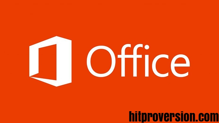 Microsoft Office 2020 Crack + License Key Free Download {Latest}