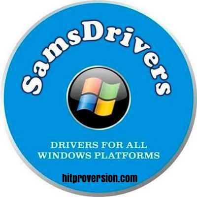 SamDrivers 2020 Crack + License Key Free Download {Latest}