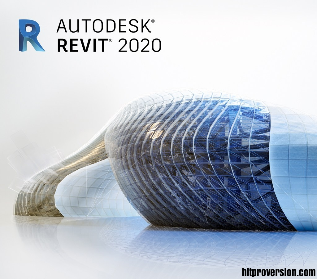 AutoDesk Revit v2020 Crack + Serial Key Free Download {Latest}