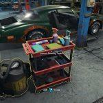 Car Mechanic Simulator 2020 Crack + License Key Free Download