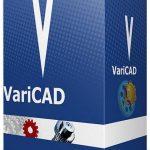 VariCAD 2020 v1.03 Crack + Full Keygen Free Download
