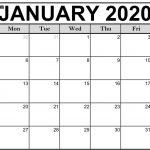 Calendar 2020 APK Cracked MOD + Data Free Download