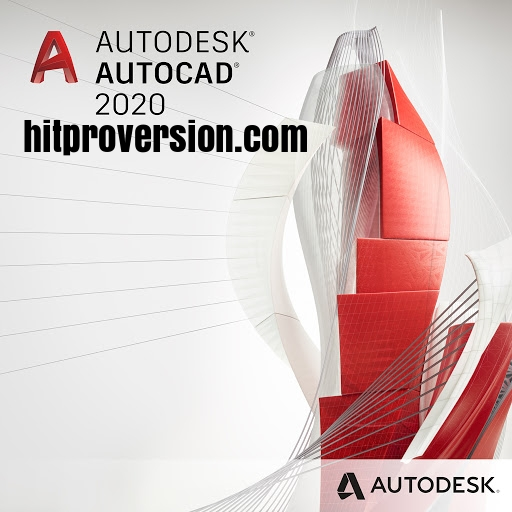 AutoCAD Architecture 2020 Crack Full + Keygen Free Download