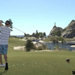 The Golf Club 2020 Crack + License Key Free Download