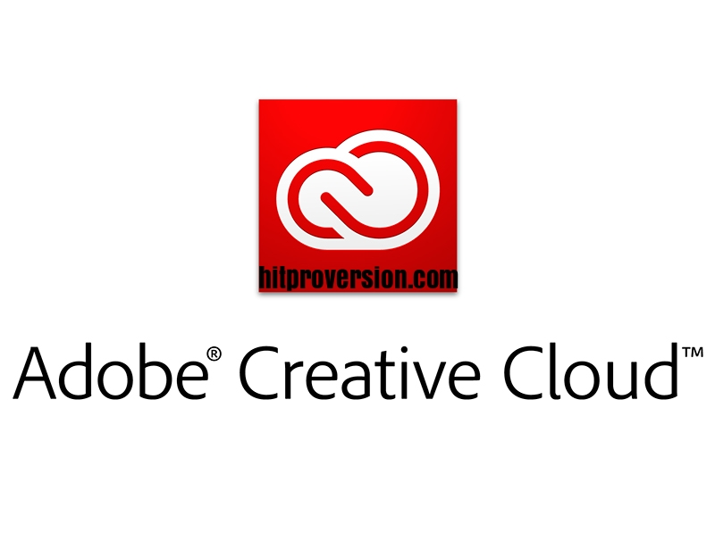 Adobe Creative Cloud 2020 Crack Full Version Free Download