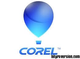 Corel VideoStudio Ultimate v23.1.0.481 Crack + License Key Free Download