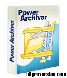 PowerArchiver Pro Crack + License Key Free Download [2020]
