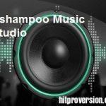 Ashampoo Music Studio 2020 Crack + License Key Free Download