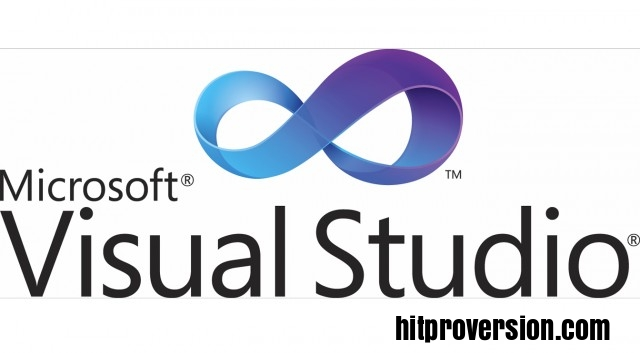 Microsoft Visual Studio 2020 Crack + License Key Free Download {Latest}
