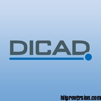 DICAD Strakon Premium Crack + License Key Free Download [2020]