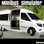 Minibus Simulator 2020 Crack + APK MOD Free Download