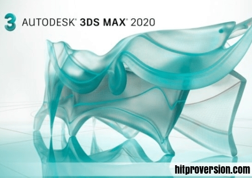 Autodesk 3ds Max 2020 Crack + Serial Key Free Download [Latest]