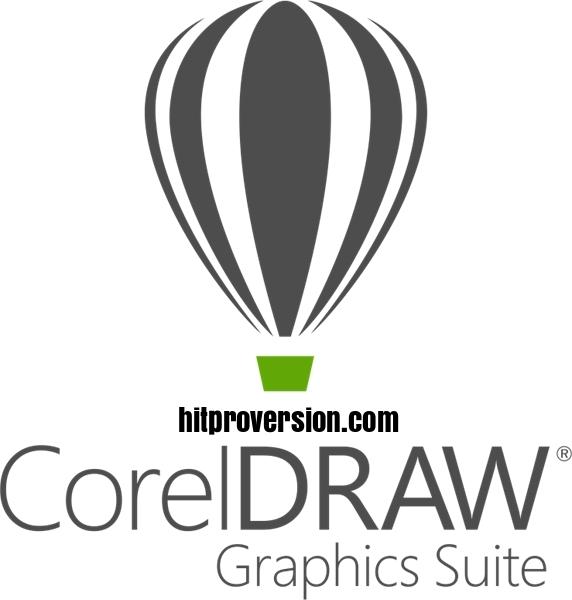 CorelDRAW Graphics Suite v22.0.0.412 Crack + Plus Keygen Free Download