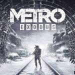 Metro Exodus 2020 Crack PC + License Key Free Download