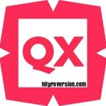 QuarkXPress 2020 v15.2 Crack + License key Free Download {Latest}