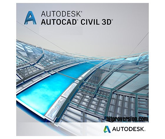 AutoCAD Civil 3D 2021 Crack + License key Free Download