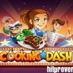 COOKING DASH 2020 Crack Apk MOD + Data Free Download