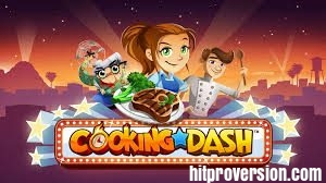 COOKING DASH 2020 Crack Apk MOD + Data Free Download