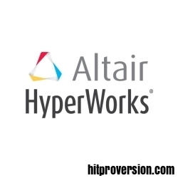 Altair HyperWorks 2020 Crack + License Key Free Download