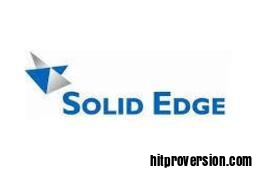 Siemens Solid Edge 2020 Crack + License key Free Download