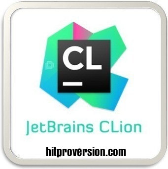 JetBrains CLion 3.4 Crack Latest + License Key Free Download [2020]