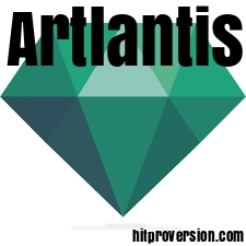 Artlantis 2020 v9.0.2.21736 Crack + Serial key Free Download